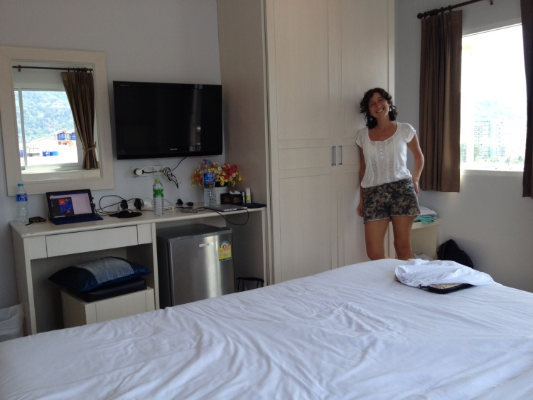 88-hotel-phuket-thailand-d1c20b77-37d8-4f9f-addc-2fabf8227451274