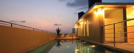 88-hotel-pool-phuket