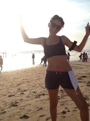 afternoon-jog-kuta-beach-bali-fef1ec0a-6b30-43d5-8255-c87ae415cde4213