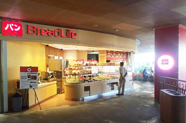 breadlife-kuta-bali