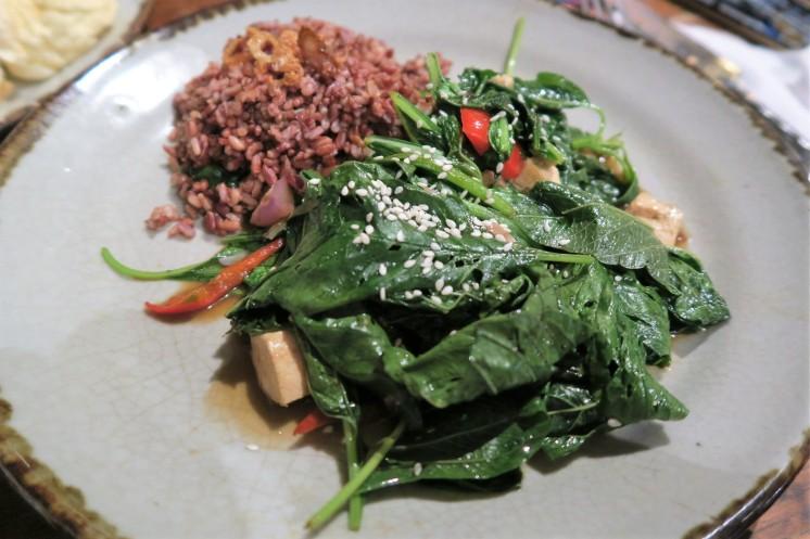 img_9368514-kafe-main-spinach