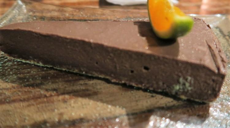img_9370516-ubud-raw-chocolate-cake-dessert
