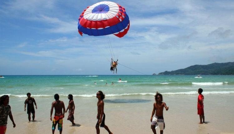 patong-beach-jet-ski