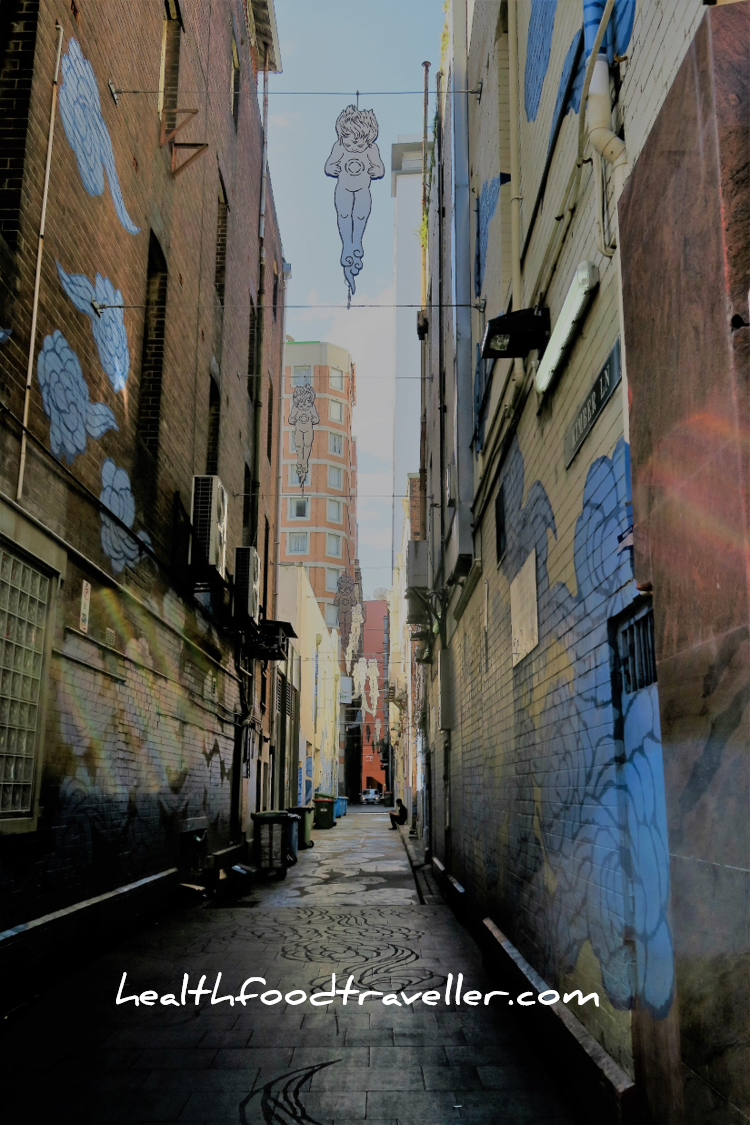 Alley WM.png