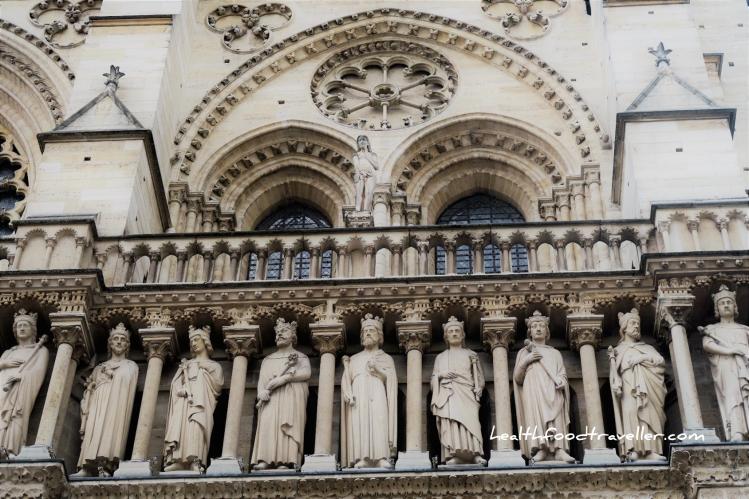 Notre Dame Facade.png