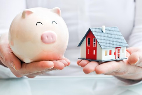 Save Money 21683395 original blog size